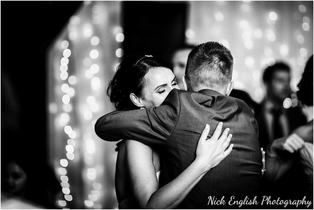 Rivington Hall Barn Wedding Photographer (206).jpg