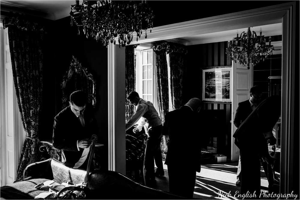Eaves_Hall_Wedding_Photographs_Nick_English_Photography-26.jpg