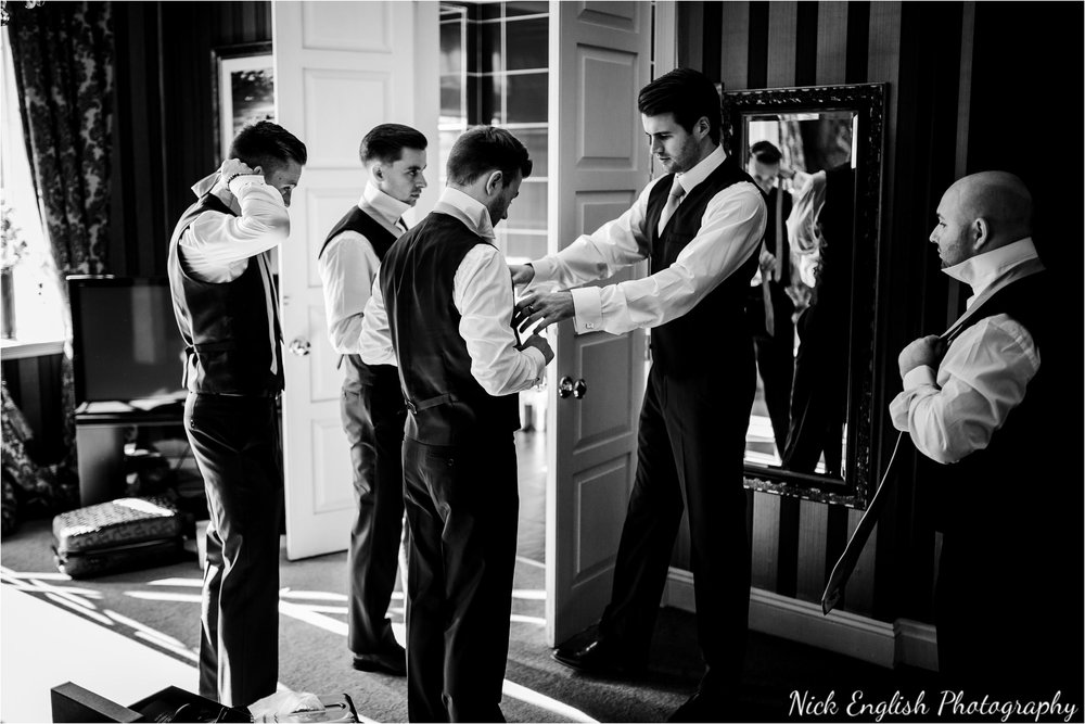 Eaves_Hall_Wedding_Photographs_Nick_English_Photography-27.jpg