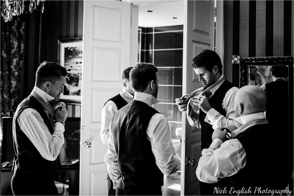 Eaves_Hall_Wedding_Photographs_Nick_English_Photography-28.jpg
