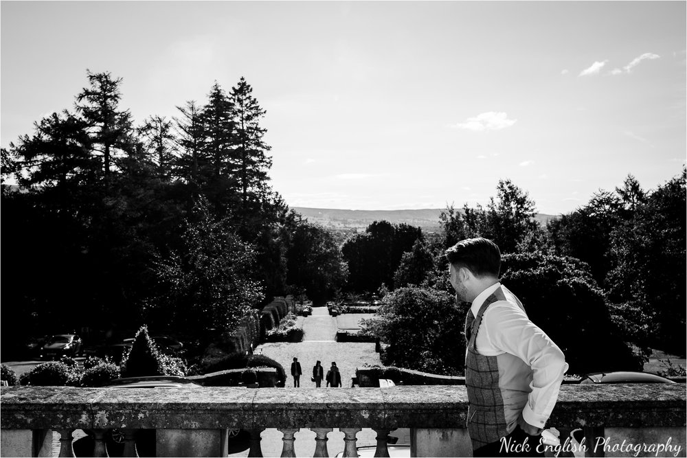 Eaves_Hall_Wedding_Photographs_Nick_English_Photography-48.jpg