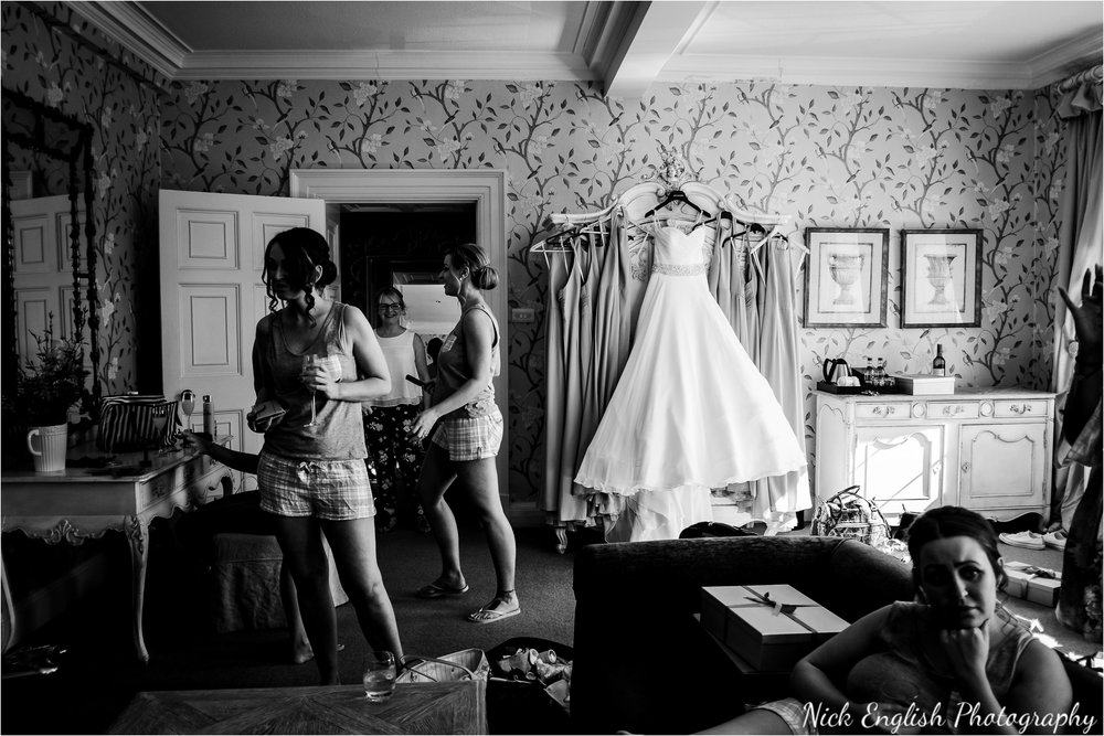 Eaves_Hall_Wedding_Photographs_Nick_English_Photography-52.jpg