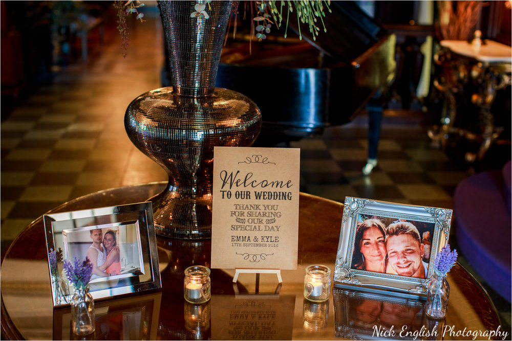Eaves_Hall_Wedding_Photographs_Nick_English_Photography-59.jpg