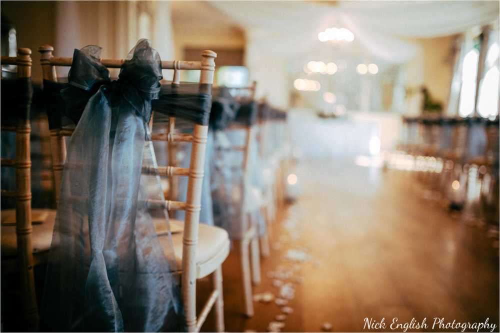 Eaves_Hall_Wedding_Photographs_Nick_English_Photography-76.jpg