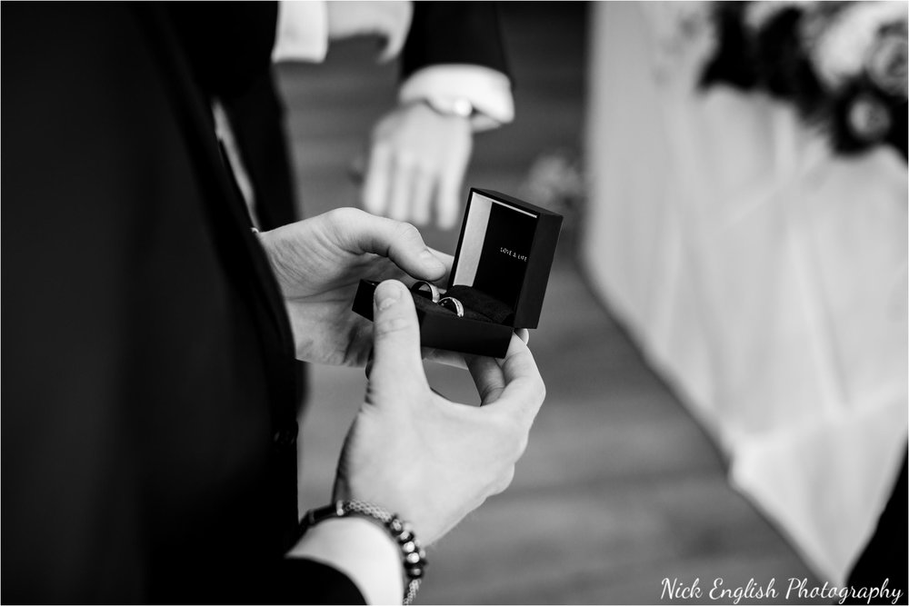 Eaves_Hall_Wedding_Photographs_Nick_English_Photography-86.jpg