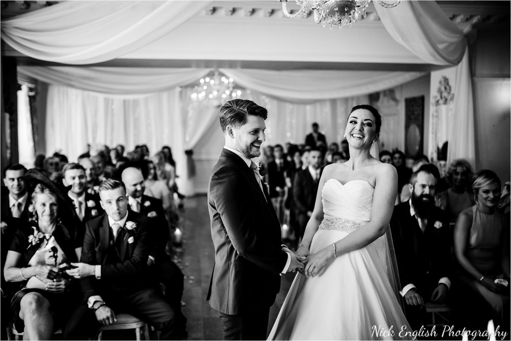 Eaves_Hall_Wedding_Photographs_Nick_English_Photography-114.jpg