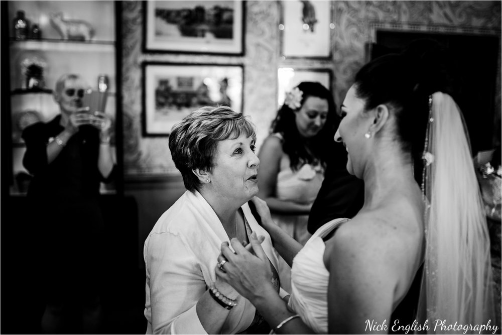 Eaves_Hall_Wedding_Photographs_Nick_English_Photography-131.jpg
