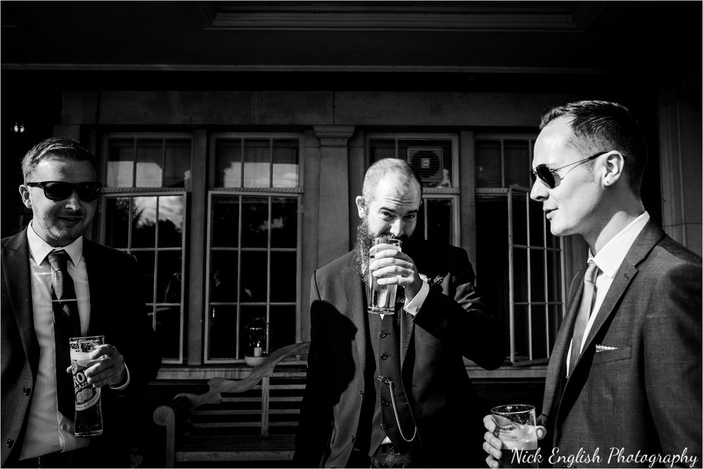Eaves_Hall_Wedding_Photographs_Nick_English_Photography-145.jpg