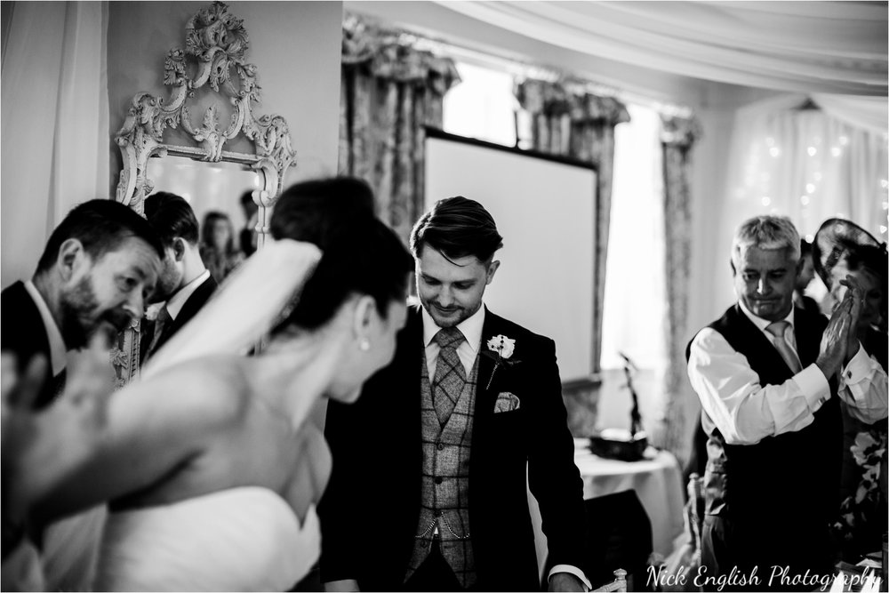Eaves_Hall_Wedding_Photographs_Nick_English_Photography-171.jpg