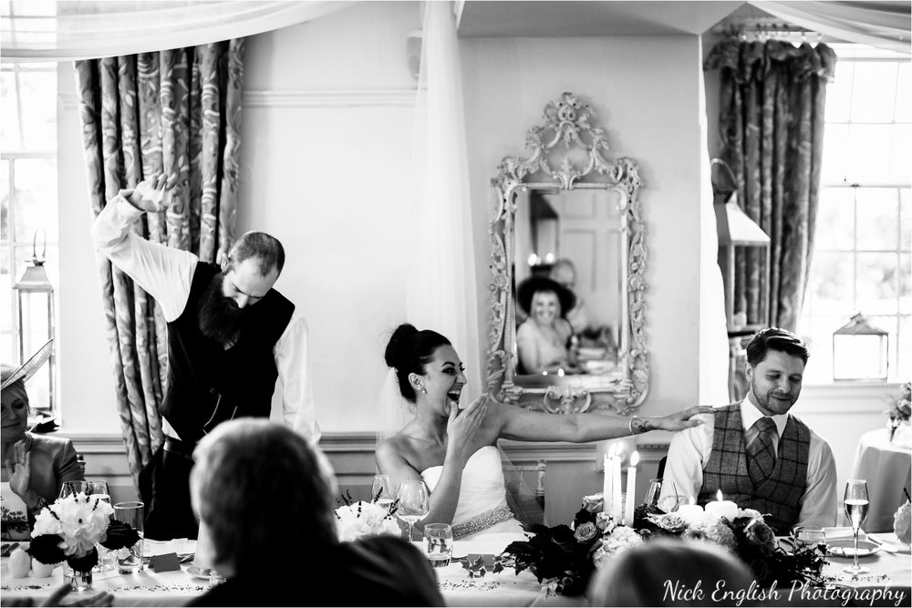 Eaves_Hall_Wedding_Photographs_Nick_English_Photography-182.jpg