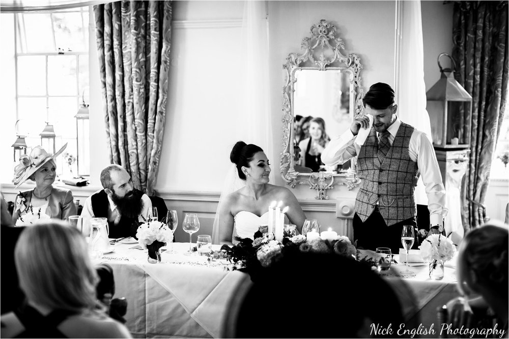 Eaves_Hall_Wedding_Photographs_Nick_English_Photography-196.jpg