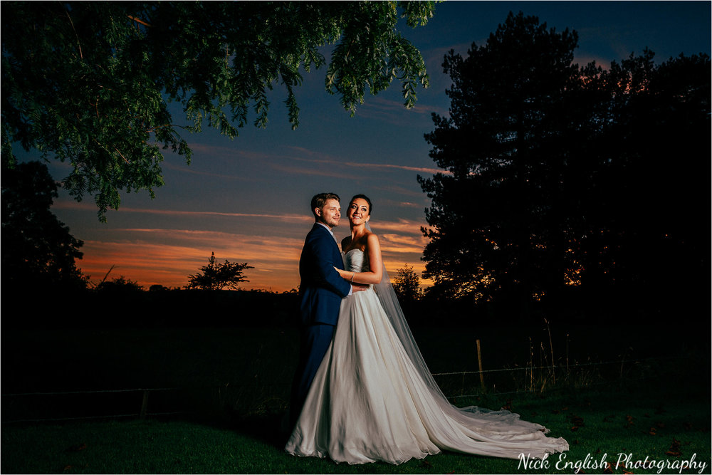 Eaves_Hall_Wedding_Photographs_Nick_English_Photography-219.jpg