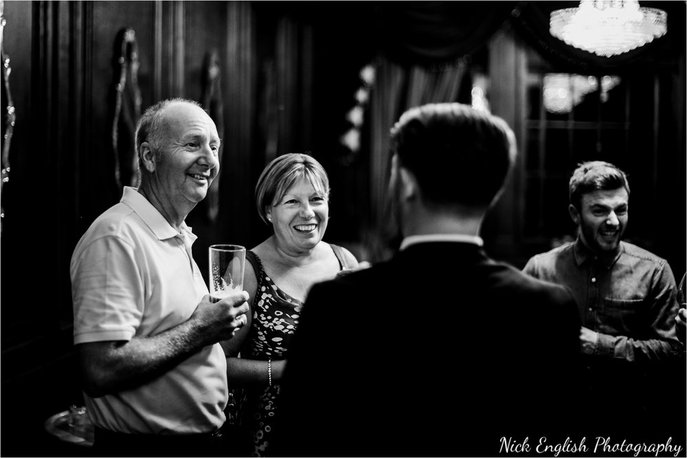 Eaves_Hall_Wedding_Photographs_Nick_English_Photography-222.jpg