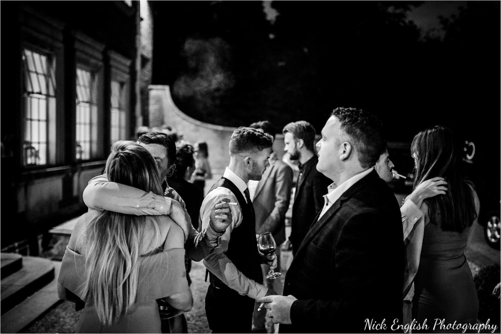 Eaves_Hall_Wedding_Photographs_Nick_English_Photography-223.jpg