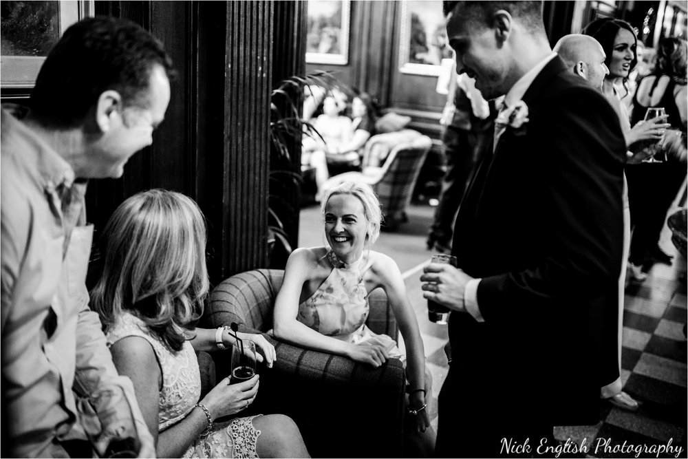 Eaves_Hall_Wedding_Photographs_Nick_English_Photography-224.jpg