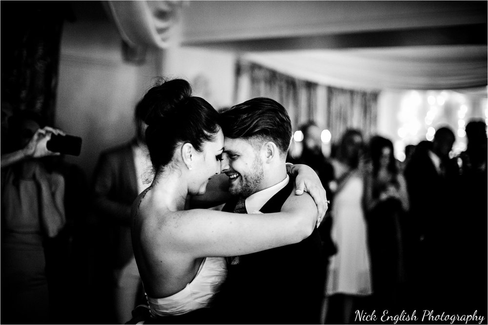 Eaves_Hall_Wedding_Photographs_Nick_English_Photography-236.jpg