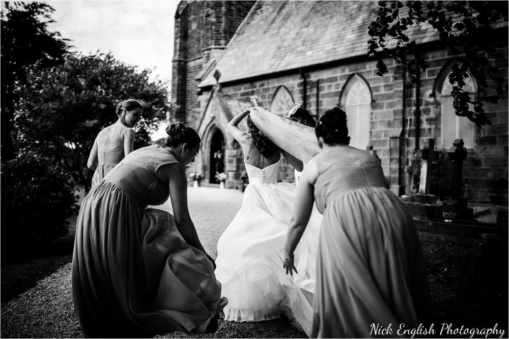 Preston Lancashire Wedding Photographer - Nick English Photography (1).jpg