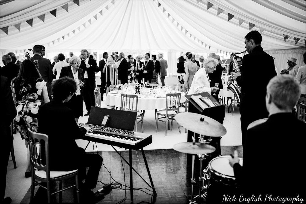 Preston Lancashire Wedding Photographer - Nick English Photography (3).jpg