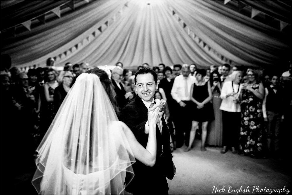 Preston Lancashire Wedding Photographer - Nick English Photography (4).jpg