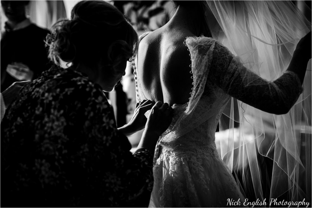 Preston Lancashire Wedding Photographer - Nick English Photography (5).jpg