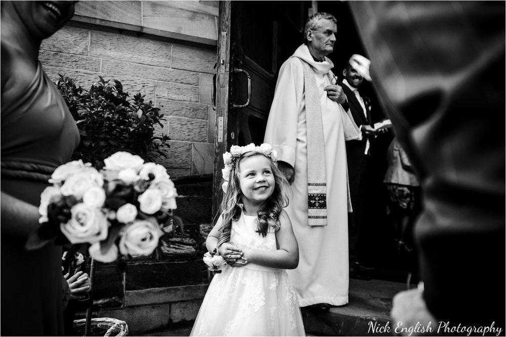 Preston Lancashire Wedding Photographer - Nick English Photography (6).jpg