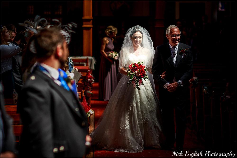 Preston Lancashire Wedding Photographer - Nick English Photography (8).jpg