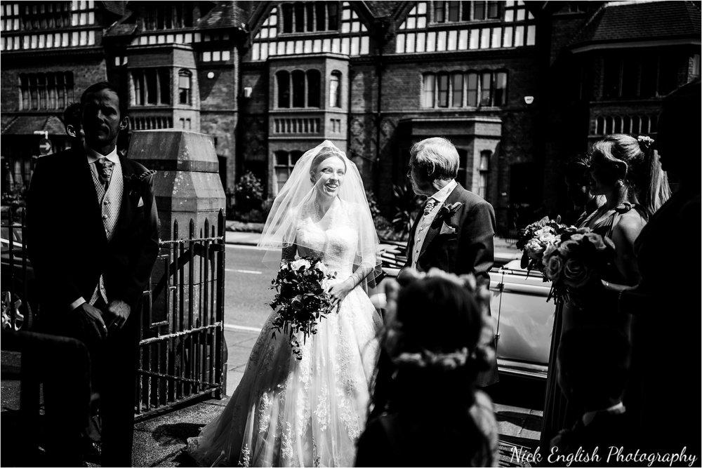 Preston Lancashire Wedding Photographer - Nick English Photography (7).jpg