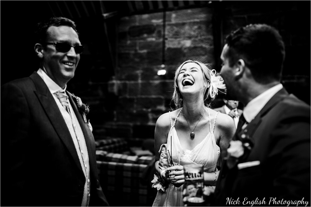 Preston Lancashire Wedding Photographer - Nick English Photography (10).jpg
