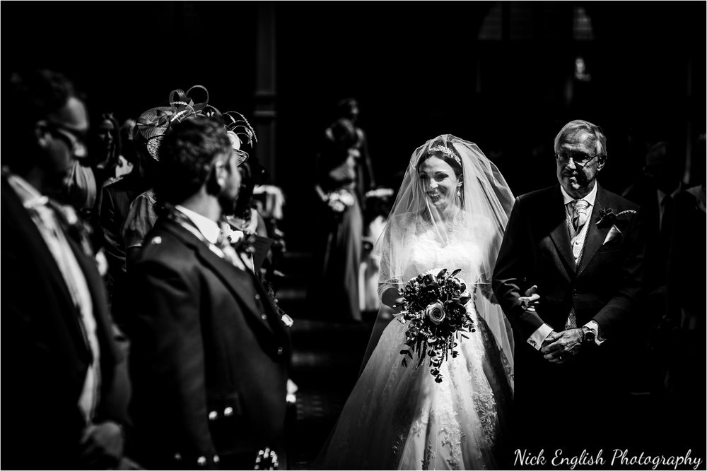Preston Lancashire Wedding Photographer - Nick English Photography (9).jpg
