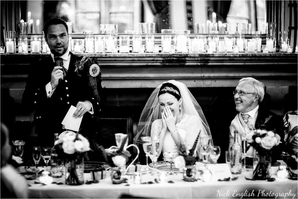 Preston Lancashire Wedding Photographer - Nick English Photography (11).jpg
