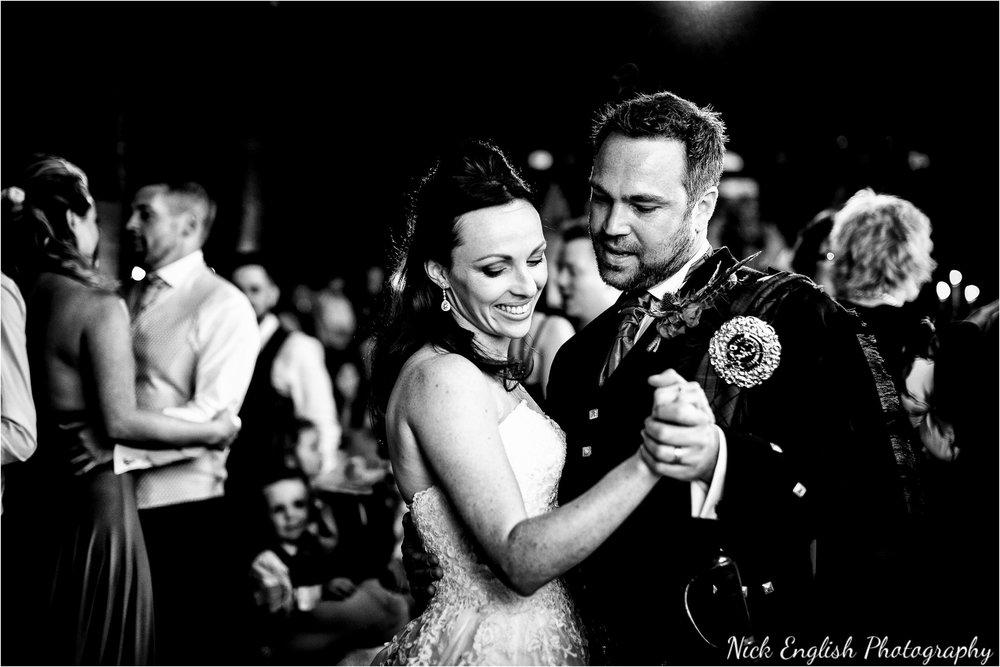 Preston Lancashire Wedding Photographer - Nick English Photography (13).jpg