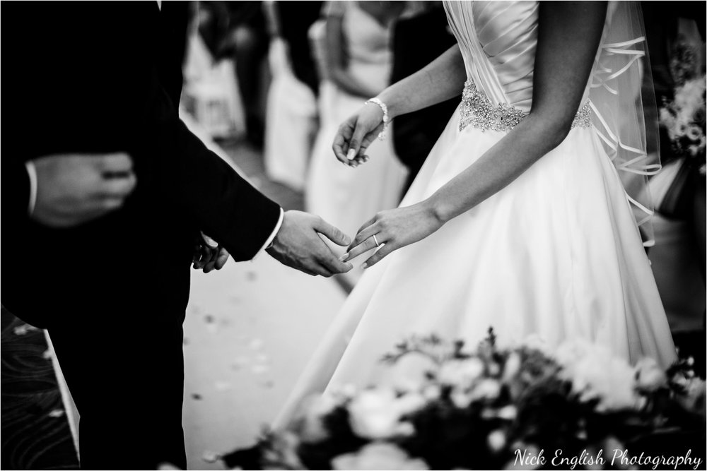 Preston Lancashire Wedding Photographer - Nick English Photography (14).jpg