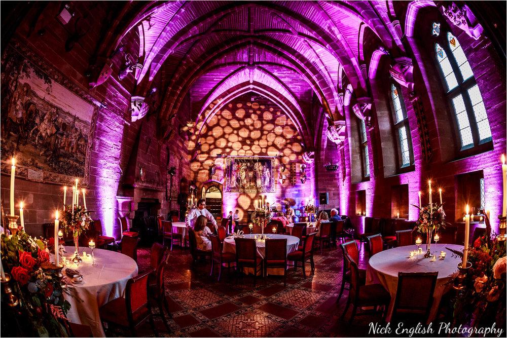 Preston Lancashire Wedding Photographer - Nick English Photography (12).jpg