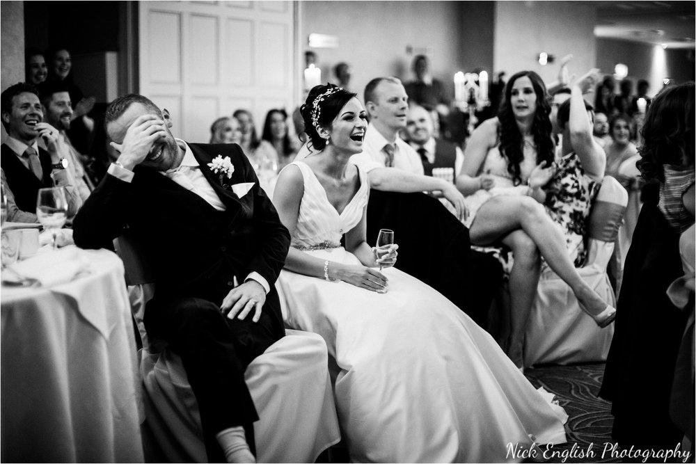 Preston Lancashire Wedding Photographer - Nick English Photography (15).jpg