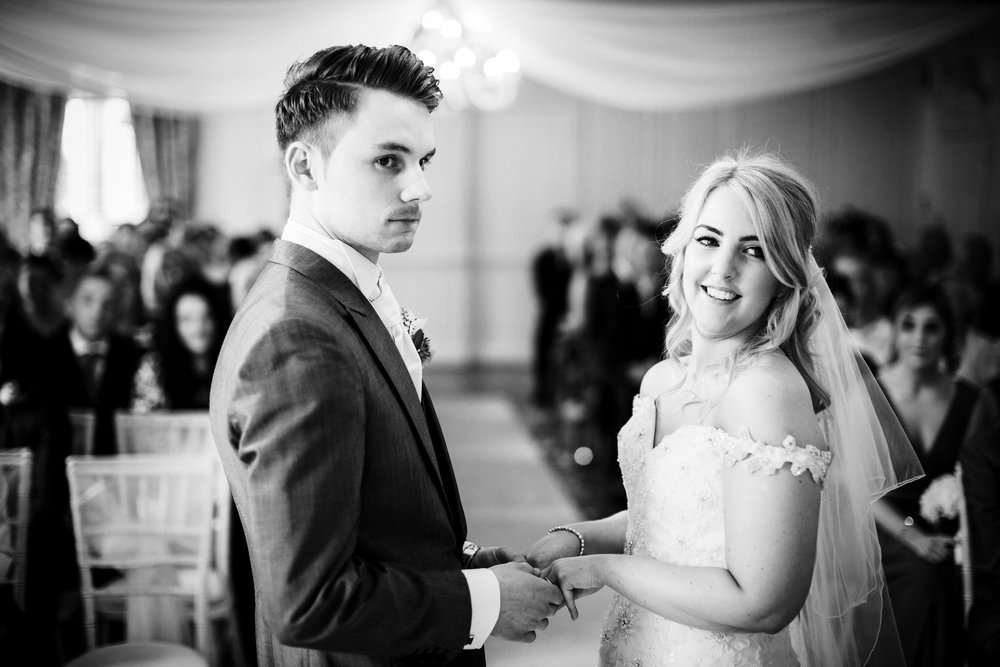 Preston Lancashire Wedding Photographer - Nick English Photography (17).jpg