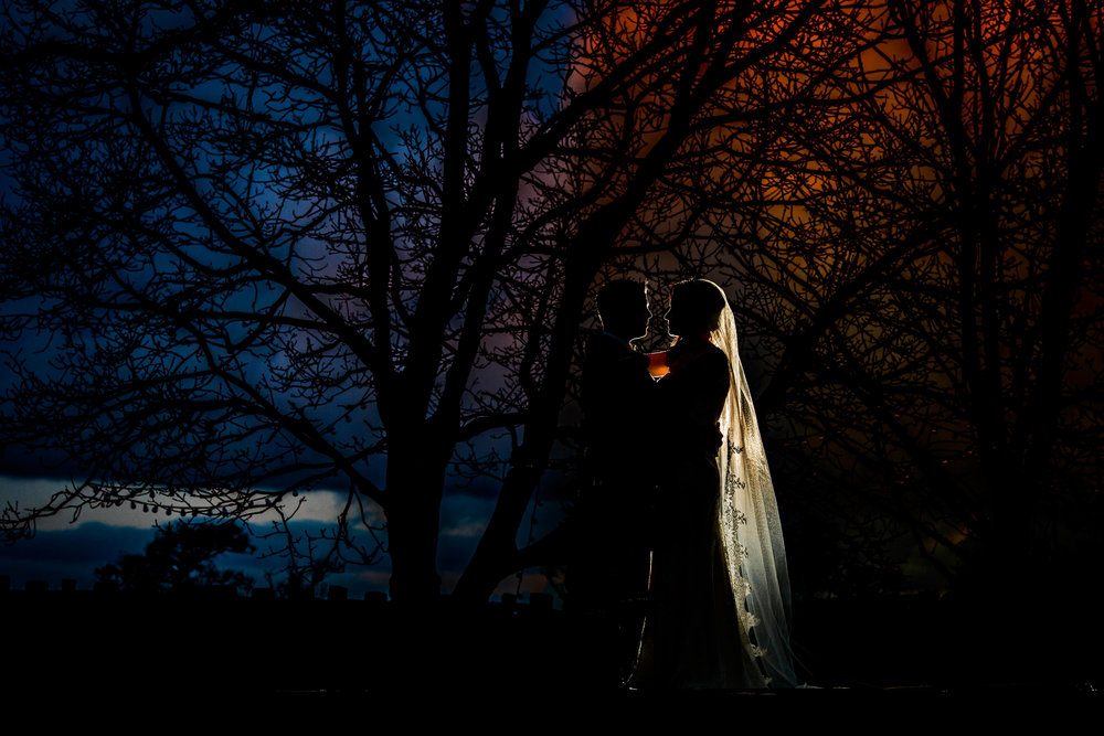 Preston Lancashire Wedding Photographer - Nick English Photography (18).jpg