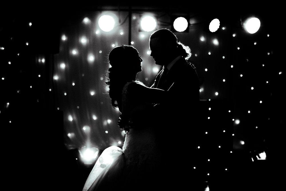 Preston Lancashire Wedding Photographer - Nick English Photography (20).jpg