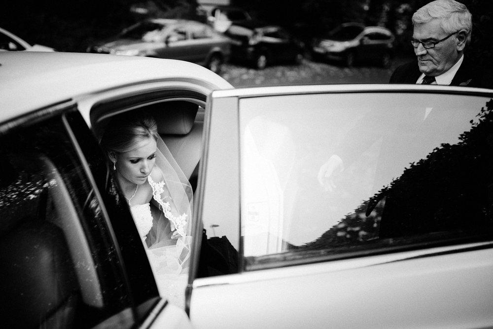 Preston Lancashire Wedding Photographer - Nick English Photography (24).jpg