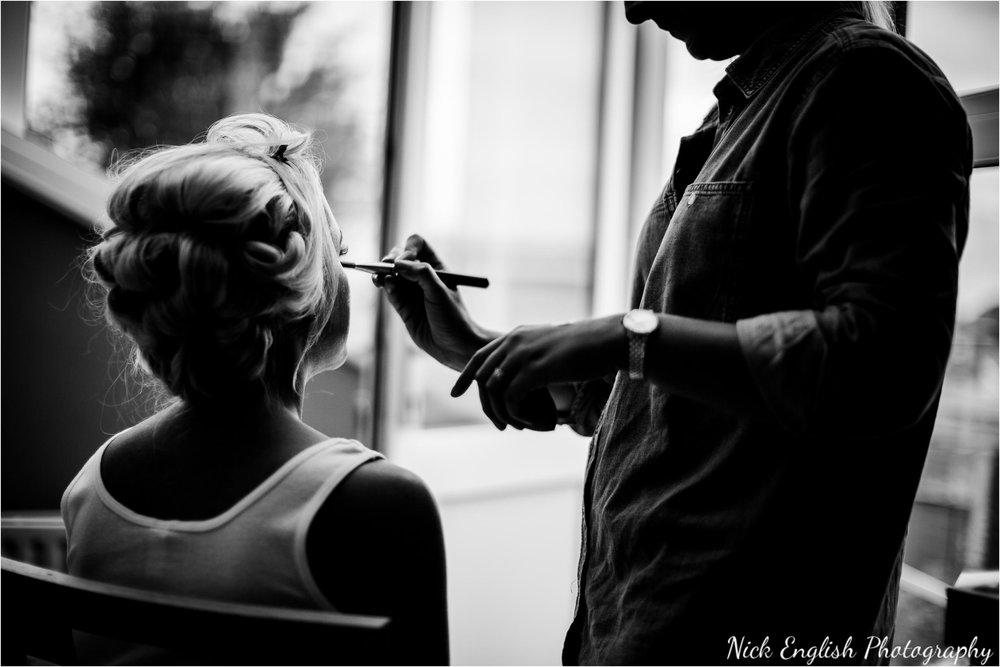 Preston Lancashire Wedding Photographer - Nick English Photography (27).jpg