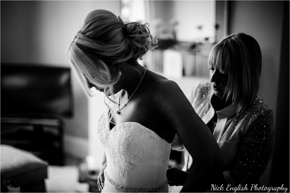 Preston Lancashire Wedding Photographer - Nick English Photography (28).jpg