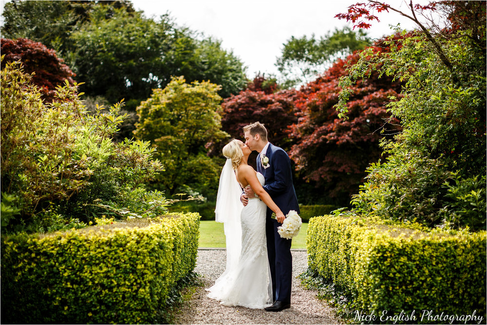 Preston Lancashire Wedding Photographer - Nick English Photography (29).jpg