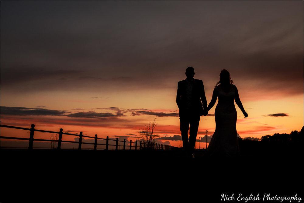 Preston Lancashire Wedding Photographer - Nick English Photography (32).jpg