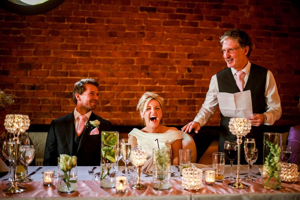 Preston Lancashire Wedding Photographer - Nick English Photography (30).jpg