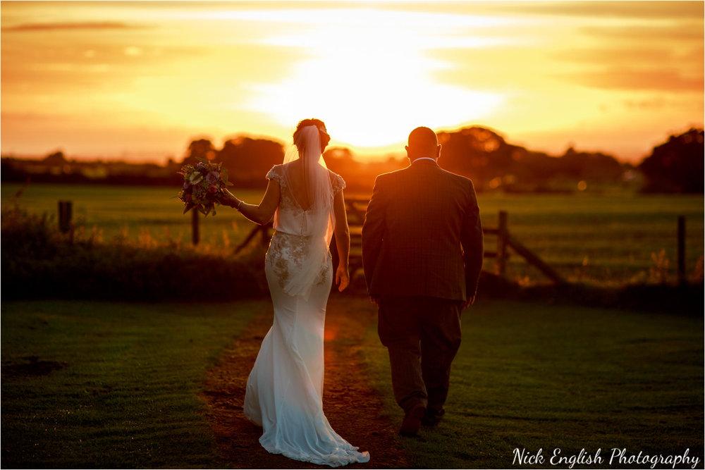 Preston Lancashire Wedding Photographer - Nick English Photography (33).jpg