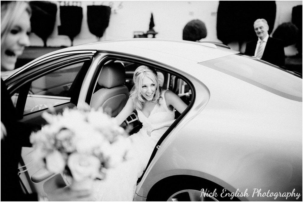 Preston Lancashire Wedding Photographer - Nick English Photography (34).jpg