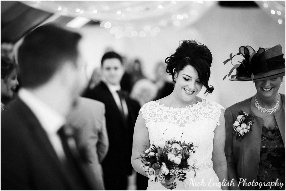 Preston Lancashire Wedding Photographer - Nick English Photography (35).jpg