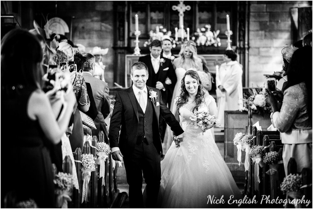 Preston Lancashire Wedding Photographer - Nick English Photography (37).jpg