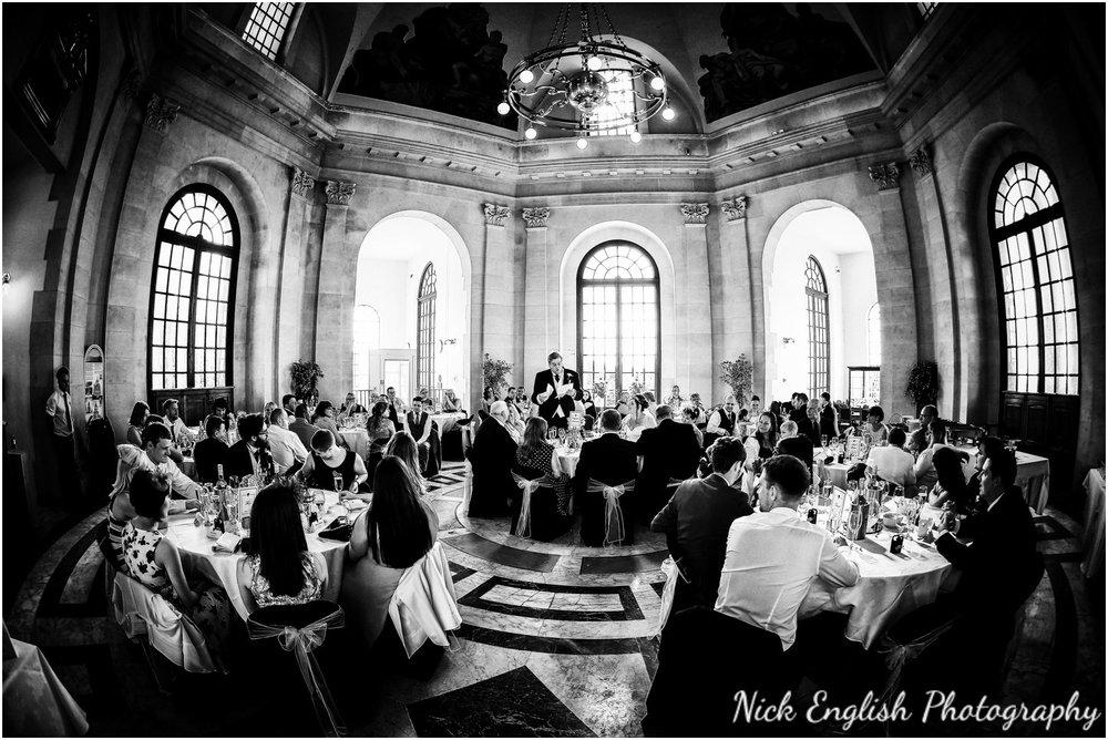Preston Lancashire Wedding Photographer - Nick English Photography (36).jpg