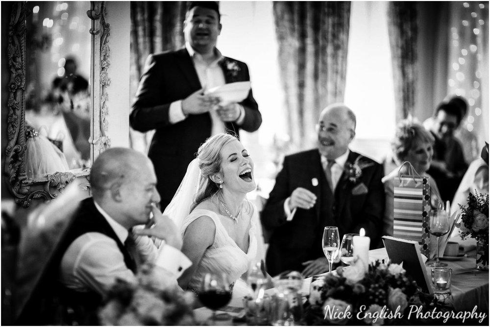 Preston Lancashire Wedding Photographer - Nick English Photography (38).jpg