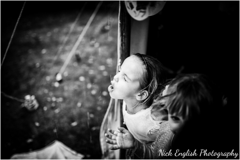 Preston Lancashire Wedding Photographer - Nick English Photography (40).jpg